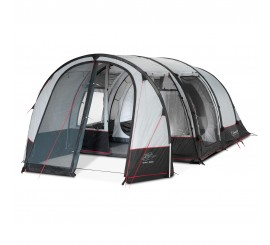 Bardani Airwolf 3000 | Veneboer Camping & Outdoor